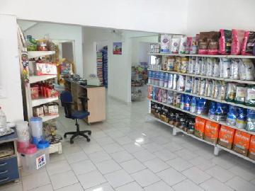 Alugar Comerciais / Casa Comercial em São José dos Campos apenas R$ 22.000,00 - Foto 2