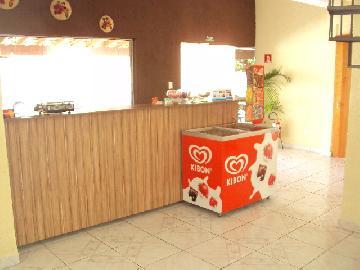 Comprar Comerciais / Casa Comercial em São José dos Campos apenas R$ 850.000,00 - Foto 4