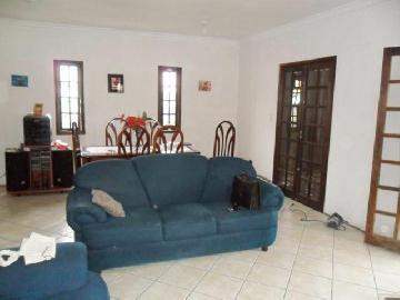 Comprar Comerciais / Casa Comercial em São José dos Campos apenas R$ 850.000,00 - Foto 1