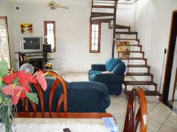 Comprar Comerciais / Casa Comercial em São José dos Campos apenas R$ 850.000,00 - Foto 2