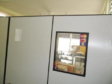 Comprar Comerciais / Casa Comercial em São José dos Campos apenas R$ 850.000,00 - Foto 6