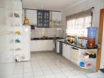 Comprar Comerciais / Casa Comercial em São José dos Campos apenas R$ 850.000,00 - Foto 3