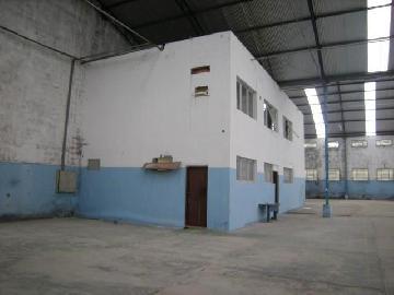 Alugar Comerciais / Galpão em São José dos Campos apenas R$ 18.000,00 - Foto 2