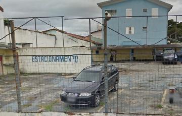 Alugar Lote/Terreno / Comercial em São José dos Campos apenas R$ 5.000,00 - Foto 3