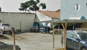 Alugar Lote/Terreno / Comercial em São José dos Campos apenas R$ 5.000,00 - Foto 2
