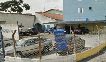 Alugar Lote/Terreno / Comercial em São José dos Campos apenas R$ 5.000,00 - Foto 4