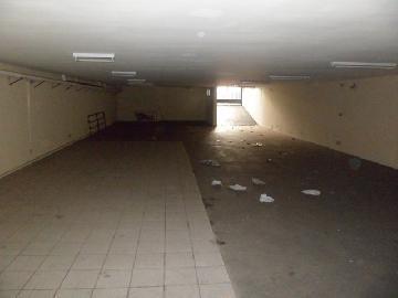 Alugar Comerciais / Loja/Salão em São José dos Campos apenas R$ 5.900,00 - Foto 5
