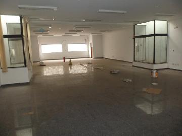 Alugar Comerciais / Loja/Salão em São José dos Campos apenas R$ 5.900,00 - Foto 8