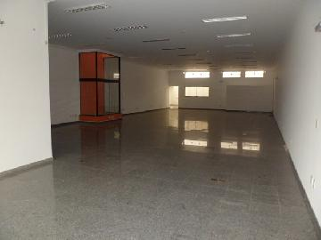 Alugar Comerciais / Loja/Salão em São José dos Campos apenas R$ 5.900,00 - Foto 1