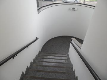 Alugar Comerciais / Loja/Salão em São José dos Campos apenas R$ 5.900,00 - Foto 2