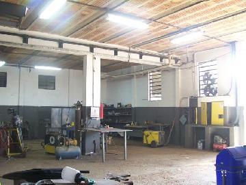 Comprar Comerciais / Galpão em São José dos Campos apenas R$ 800.000,00 - Foto 3