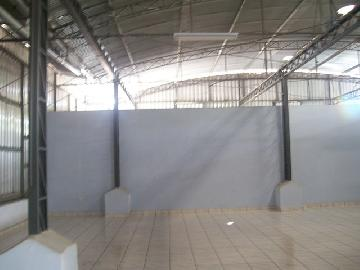 Comprar Comerciais / Galpão em São José dos Campos apenas R$ 800.000,00 - Foto 6