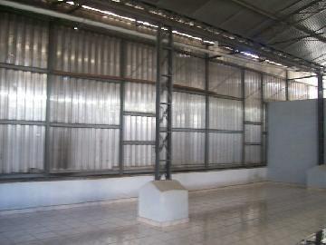 Comprar Comerciais / Galpão em São José dos Campos apenas R$ 800.000,00 - Foto 7