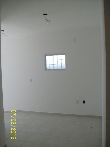 Alugar Comerciais / Casa Comercial em São José dos Campos. apenas R$ 6.500,00