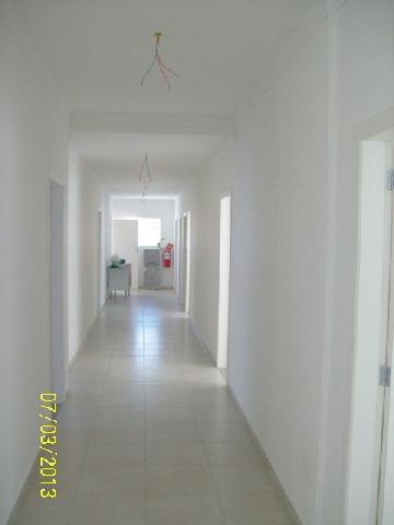 Alugar Comerciais / Casa Comercial em São José dos Campos apenas R$ 6.500,00 - Foto 5