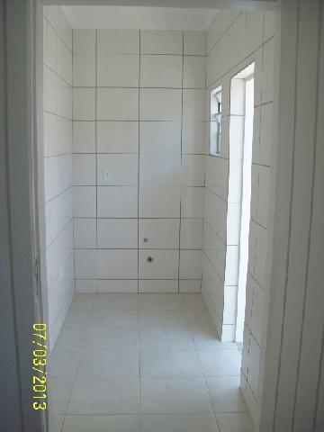 Alugar Comerciais / Casa Comercial em São José dos Campos apenas R$ 6.500,00 - Foto 3