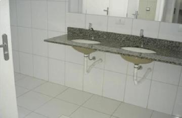 Alugar Comerciais / Galpão em São José dos Campos apenas R$ 15.000,00 - Foto 4