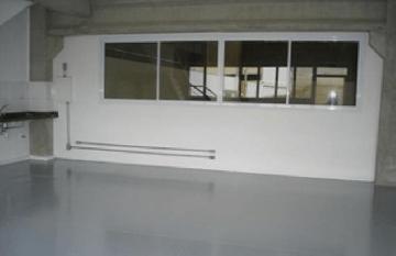 Alugar Comerciais / Galpão em São José dos Campos apenas R$ 15.000,00 - Foto 6