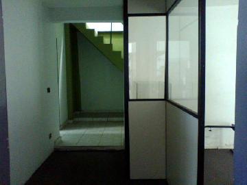 Comprar Comerciais / Casa Comercial em São José dos Campos apenas R$ 850.000,00 - Foto 5