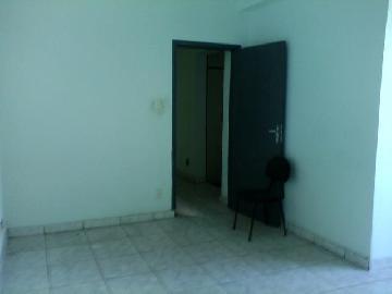 Comprar Comerciais / Casa Comercial em São José dos Campos apenas R$ 850.000,00 - Foto 7
