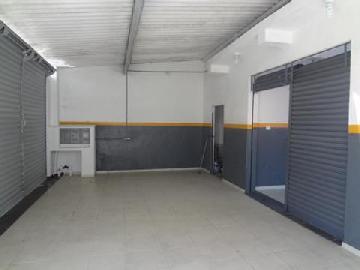 Alugar Comerciais / Loja/Salão em São José dos Campos apenas R$ 3.500,00 - Foto 1