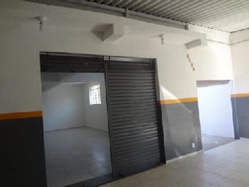 Alugar Comerciais / Loja/Salão em São José dos Campos apenas R$ 3.500,00 - Foto 2