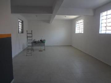Alugar Comerciais / Loja/Salão em São José dos Campos apenas R$ 3.500,00 - Foto 3