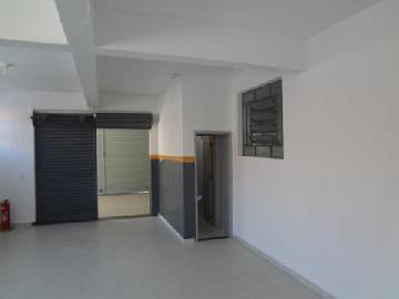 Alugar Comerciais / Loja/Salão em São José dos Campos apenas R$ 3.500,00 - Foto 4