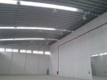 Alugar Comerciais / Galpão em São José dos Campos apenas R$ 27.000,00 - Foto 2