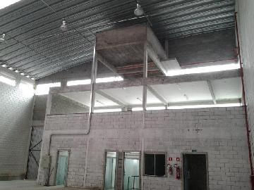 Alugar Comerciais / Galpão em São José dos Campos apenas R$ 27.000,00 - Foto 4
