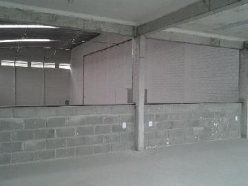 Alugar Comerciais / Galpão em São José dos Campos apenas R$ 27.000,00 - Foto 7