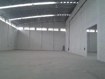 Alugar Comerciais / Galpão em São José dos Campos apenas R$ 27.000,00 - Foto 1