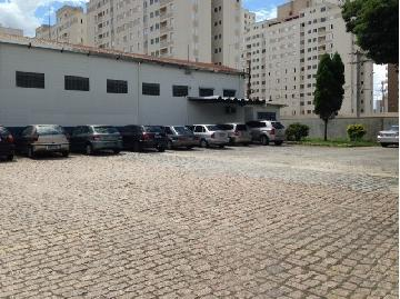 Sao Jose dos Campos Parque Industrial Comercial Venda R$7.500.000,00  Area do terreno 4684.00m2
