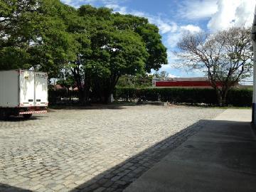 Alugar Comerciais / Galpão em São José dos Campos apenas R$ 36.000,00 - Foto 5