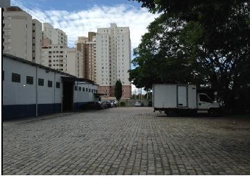 Alugar Comerciais / Galpão em São José dos Campos apenas R$ 36.000,00 - Foto 4