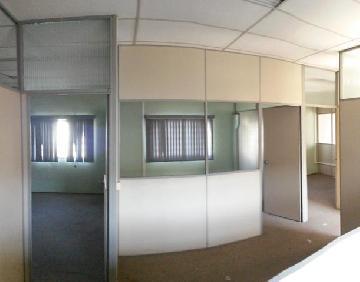 Alugar Comerciais / Galpão em São José dos Campos apenas R$ 4.500,00 - Foto 1
