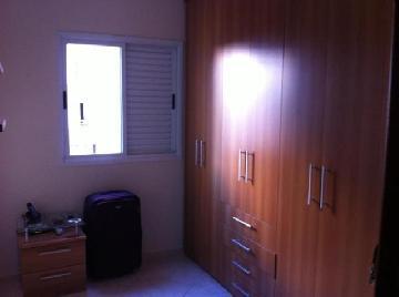 Comprar Apartamentos / Padrão em São José dos Campos apenas R$ 300.000,00 - Foto 6