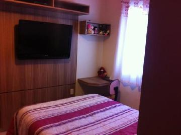 Comprar Apartamentos / Padrão em São José dos Campos apenas R$ 300.000,00 - Foto 5