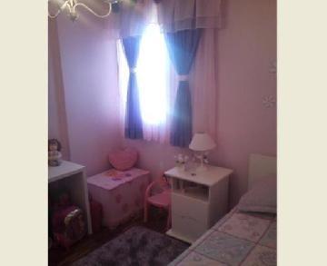 Comprar Apartamentos / Padrão em São José dos Campos apenas R$ 680.000,00 - Foto 8