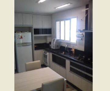 Comprar Apartamentos / Padrão em São José dos Campos apenas R$ 680.000,00 - Foto 5