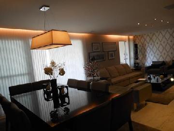 Alugar Apartamentos / Padrão em São José dos Campos. apenas R$ 1.350.000,00