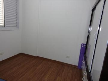 Comprar Apartamentos / Padrão em São José dos Campos apenas R$ 650.000,00 - Foto 6