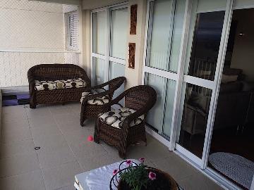 Comprar Apartamentos / Padrão em São José dos Campos apenas R$ 680.000,00 - Foto 3