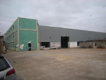 Alugar Comerciais / Galpão em São José dos Campos apenas R$ 50.000,00 - Foto 2