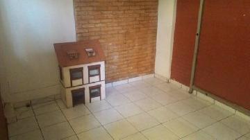 Alugar Comerciais / Casa Comercial em São José dos Campos apenas R$ 2.500,00 - Foto 4