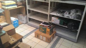 Alugar Comerciais / Casa Comercial em São José dos Campos apenas R$ 2.500,00 - Foto 5