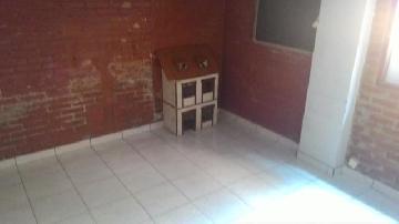 Alugar Comerciais / Casa Comercial em São José dos Campos apenas R$ 2.500,00 - Foto 2