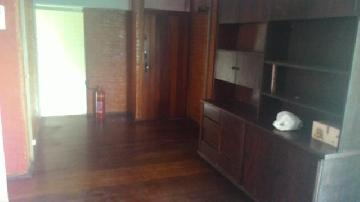 Alugar Comerciais / Casa Comercial em São José dos Campos apenas R$ 2.500,00 - Foto 7