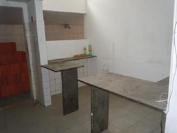 Alugar Comerciais / Loja/Salão em São José dos Campos apenas R$ 7.000,00 - Foto 7