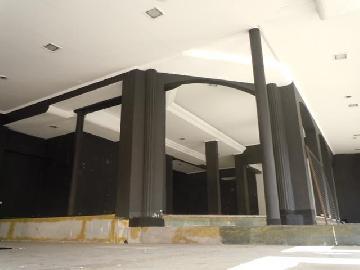Alugar Comerciais / Loja/Salão em São José dos Campos apenas R$ 7.000,00 - Foto 6